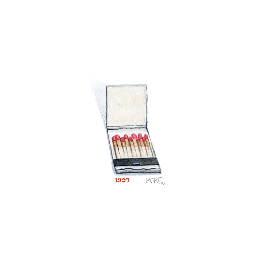 matchbook97.jpg