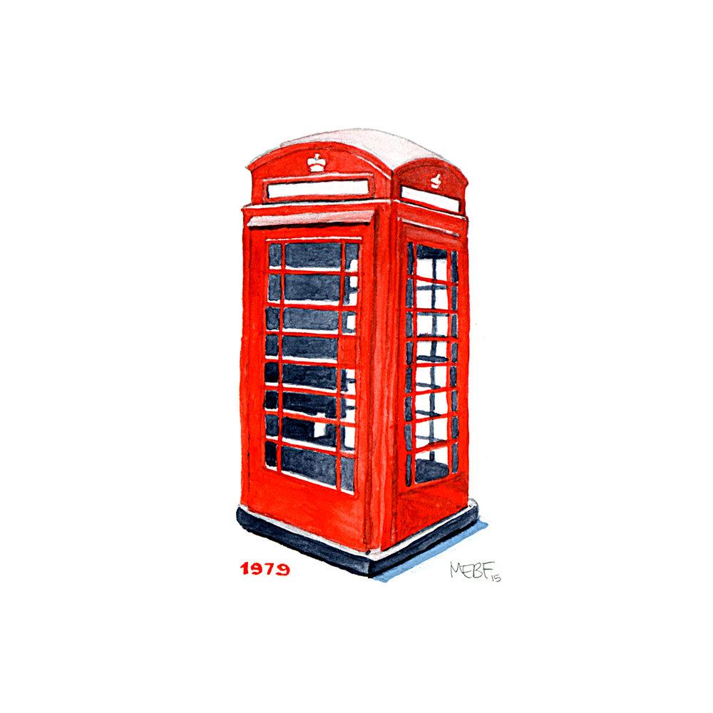 londonphonebox79.jpg