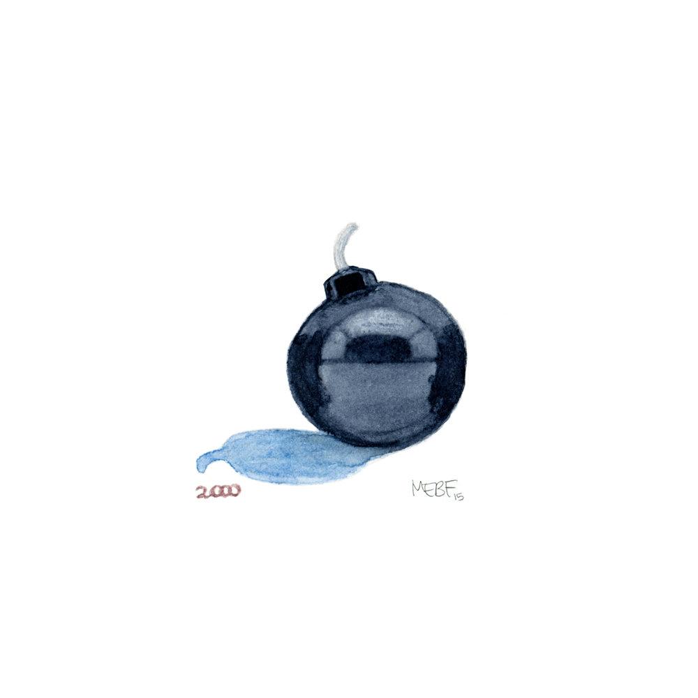 bomb00.jpg