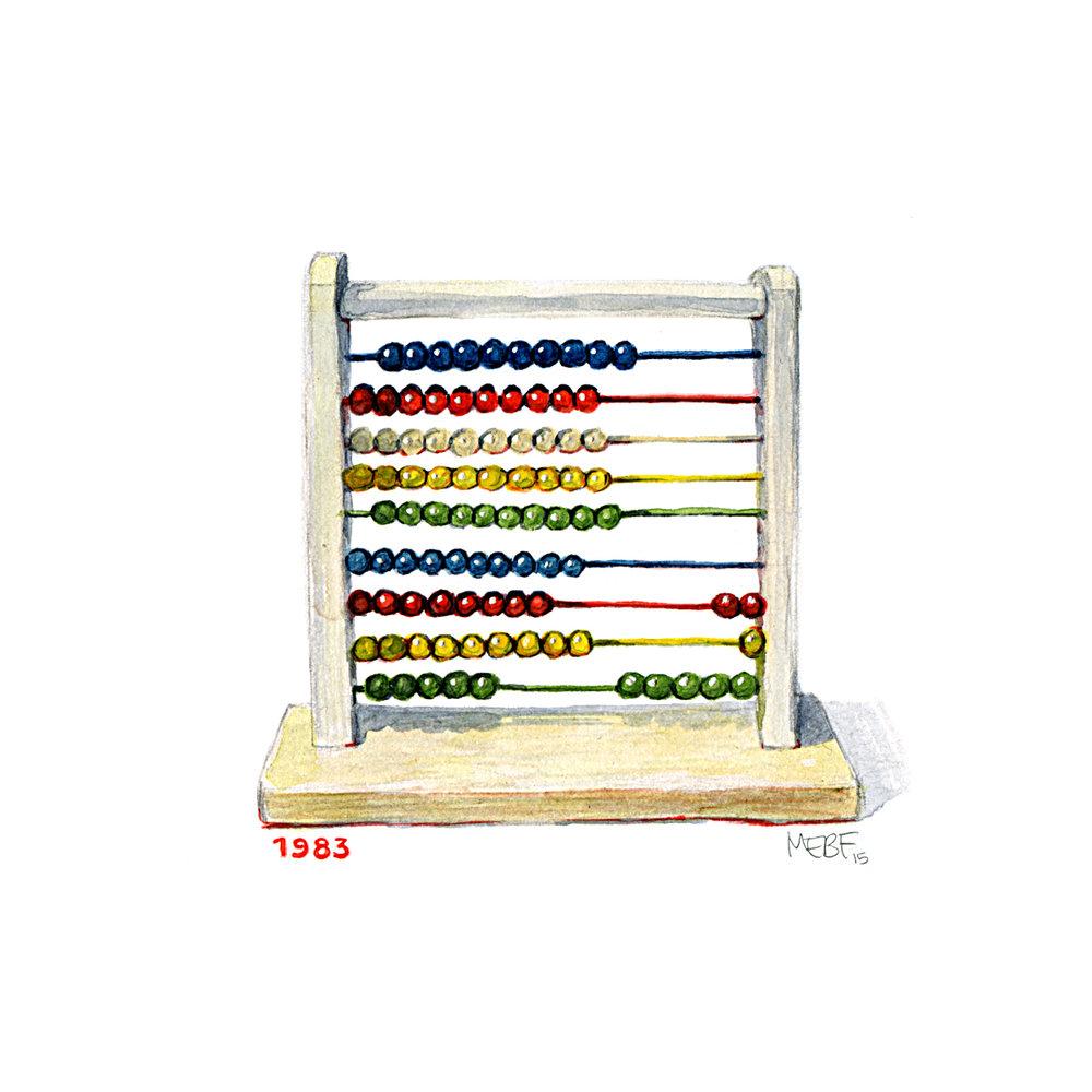 abacus83.jpg