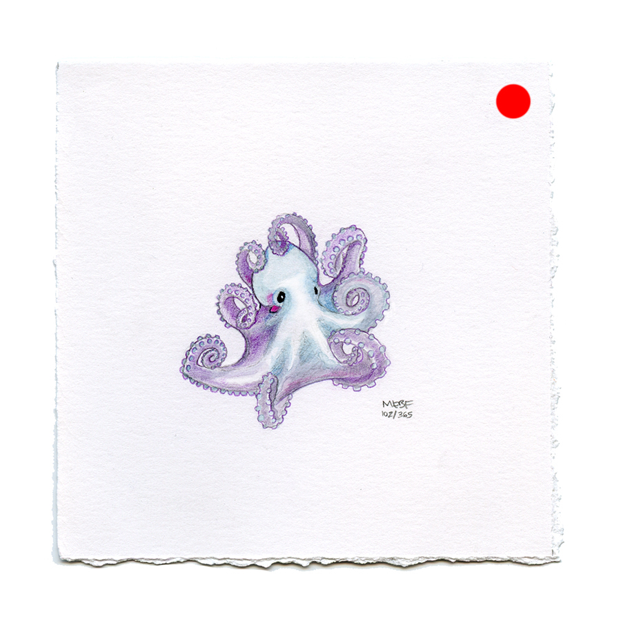 draw102_octopus(SOLD).jpg