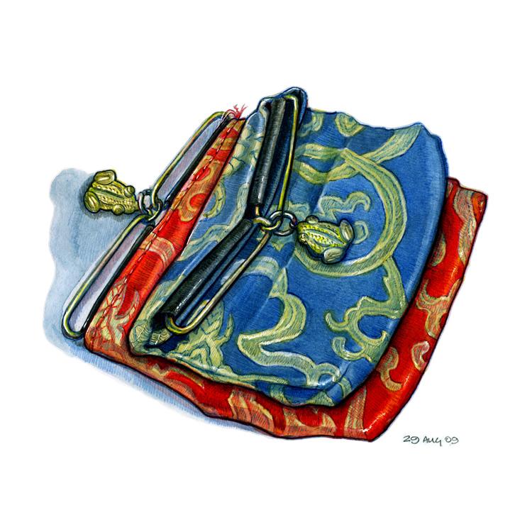 red&blue_silk_purses.jpg