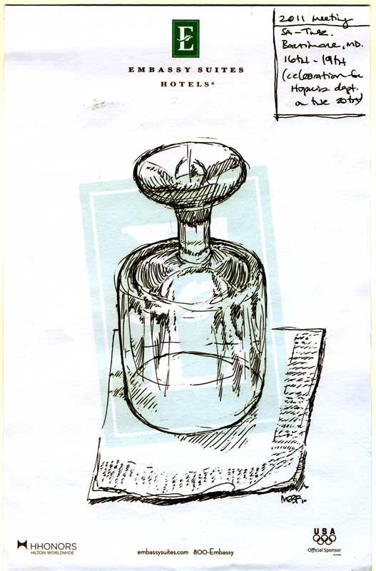BOG_glass_sketch.jpg