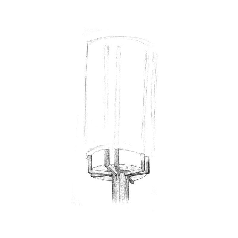 hospital_lamp.jpg