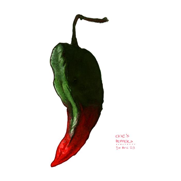 erics_pepper.jpg