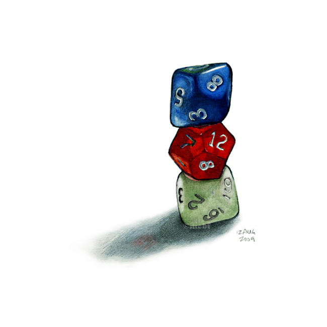 redwhite&blue_dice_tower.jpg
