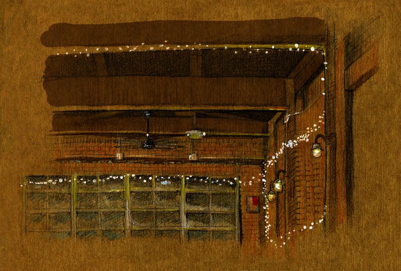 corner_brewery.jpg