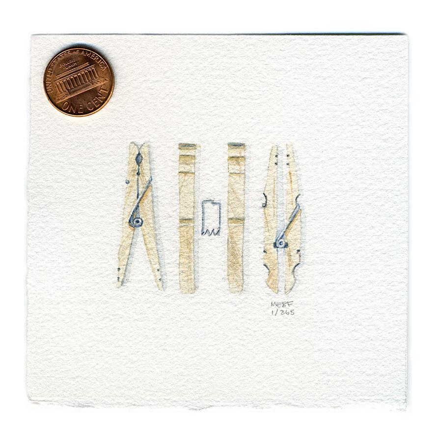 draw1_clothespins.jpg