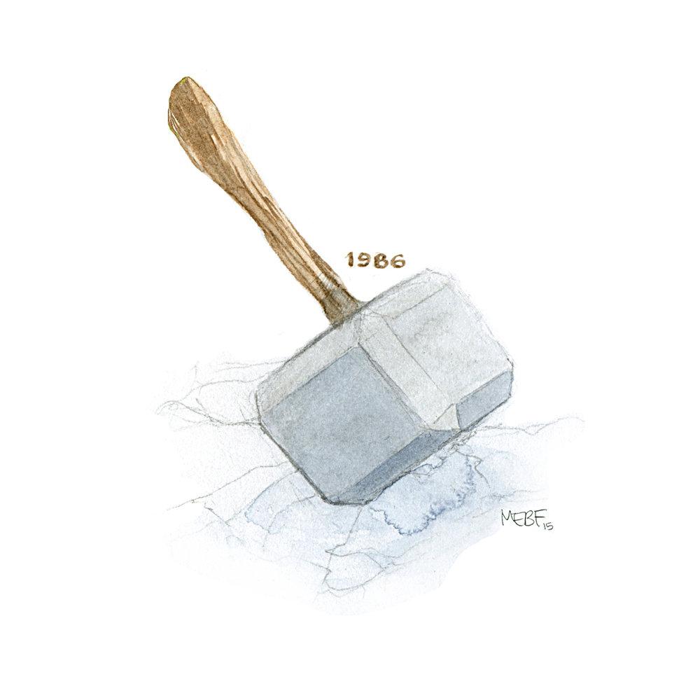 sledgehammer86.jpg