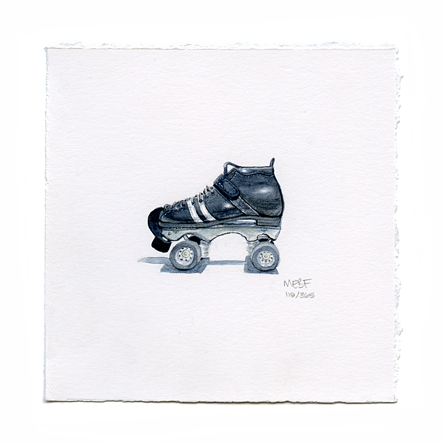 draw119_skate.jpg