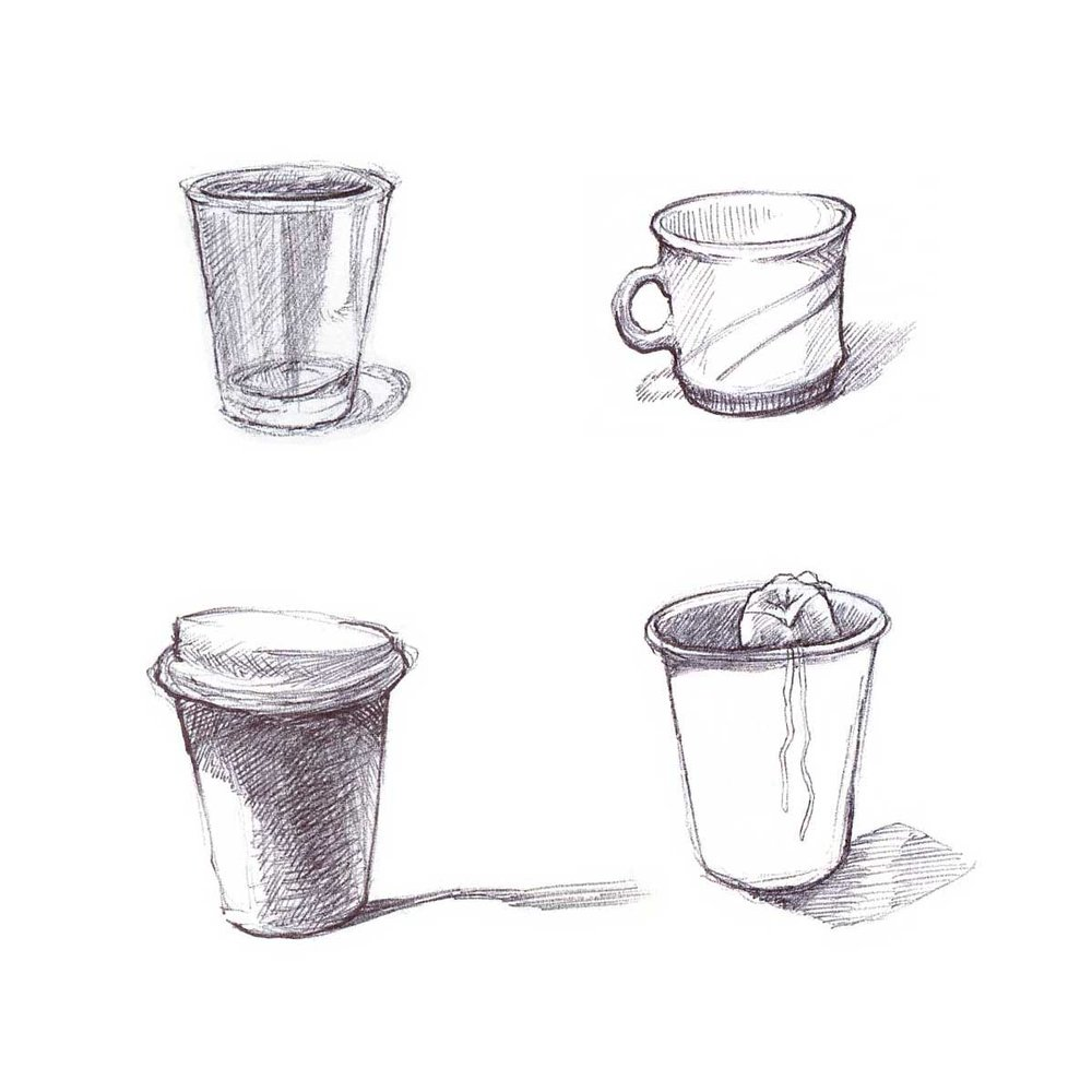 ink_4_cups_from_notebooks.jpg