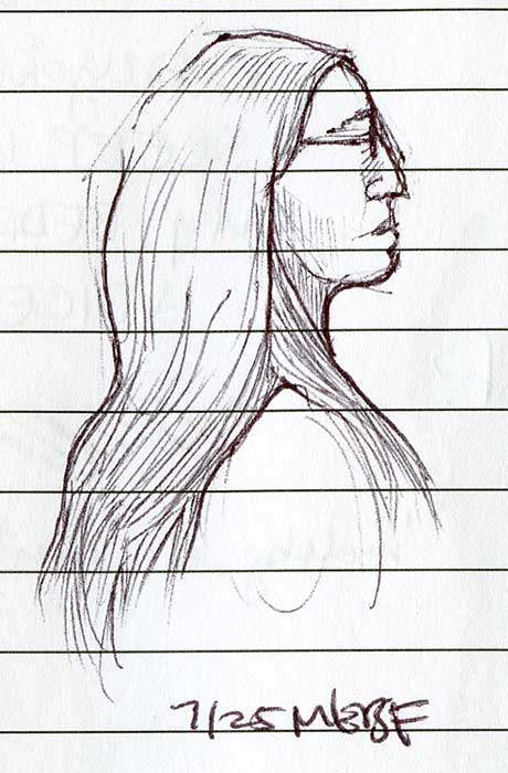 AMI_notebook_sketch001.jpg
