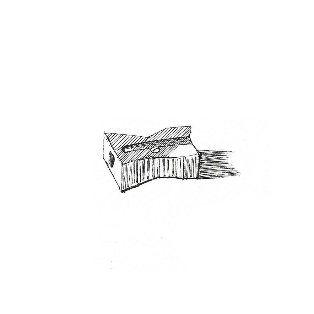 ink_sharpener.jpg