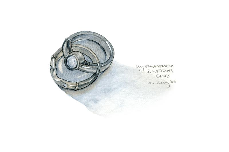 my_rings.jpg