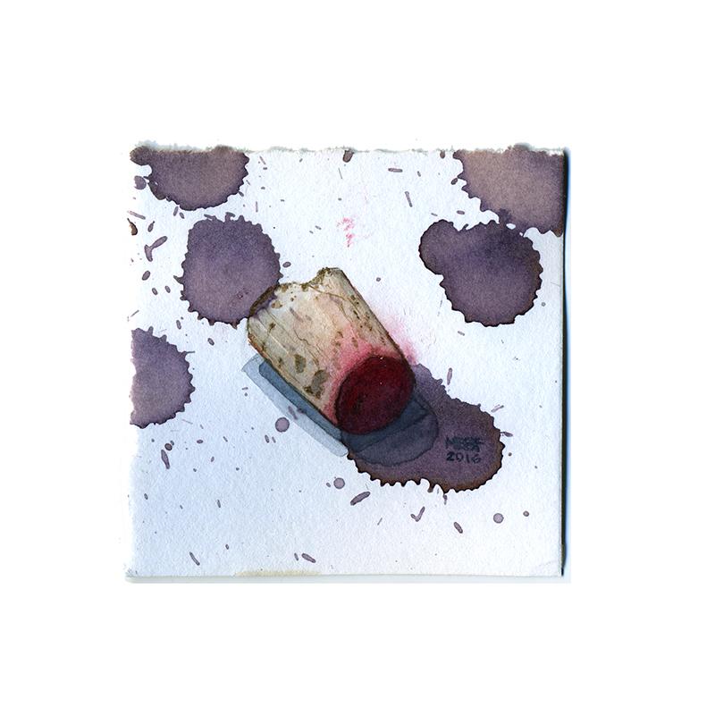 wine_stain_cork.jpg