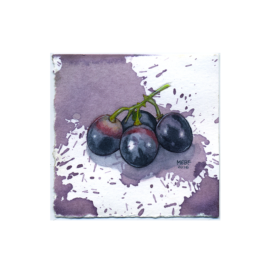 wine_grapes.jpg