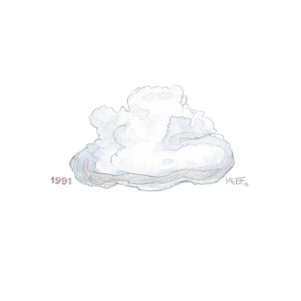 cloud91.jpg