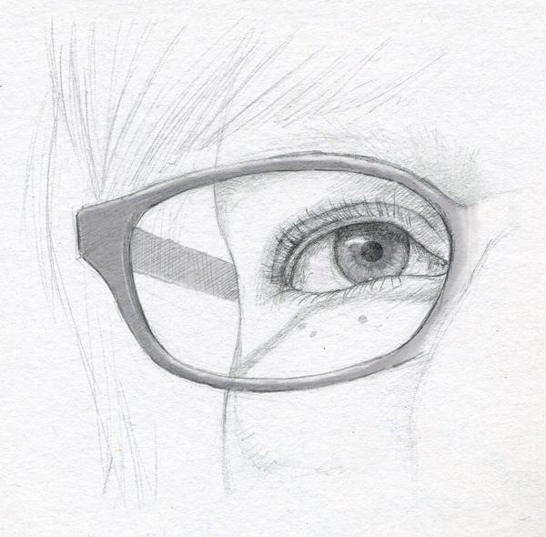 me_eye&glasses.jpg
