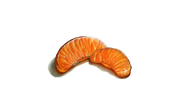orange_slices.jpg