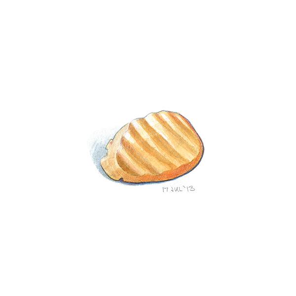 17_carrot.jpg