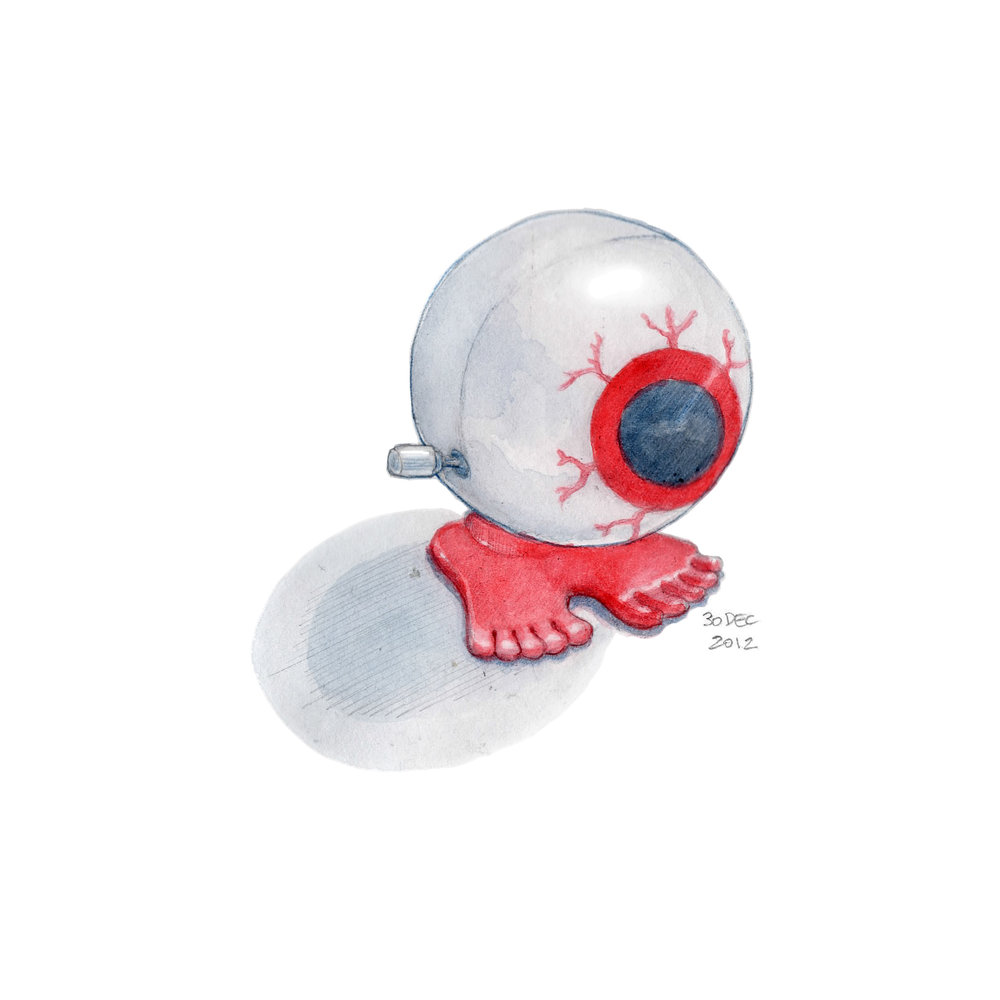 30eyeball_with_feet.jpg