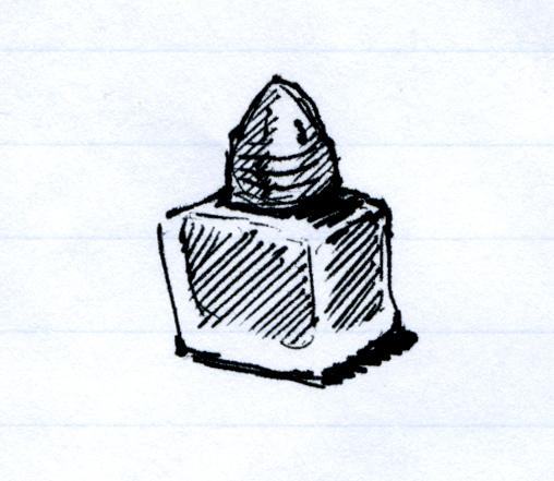 salt_shaker(tiny).jpg