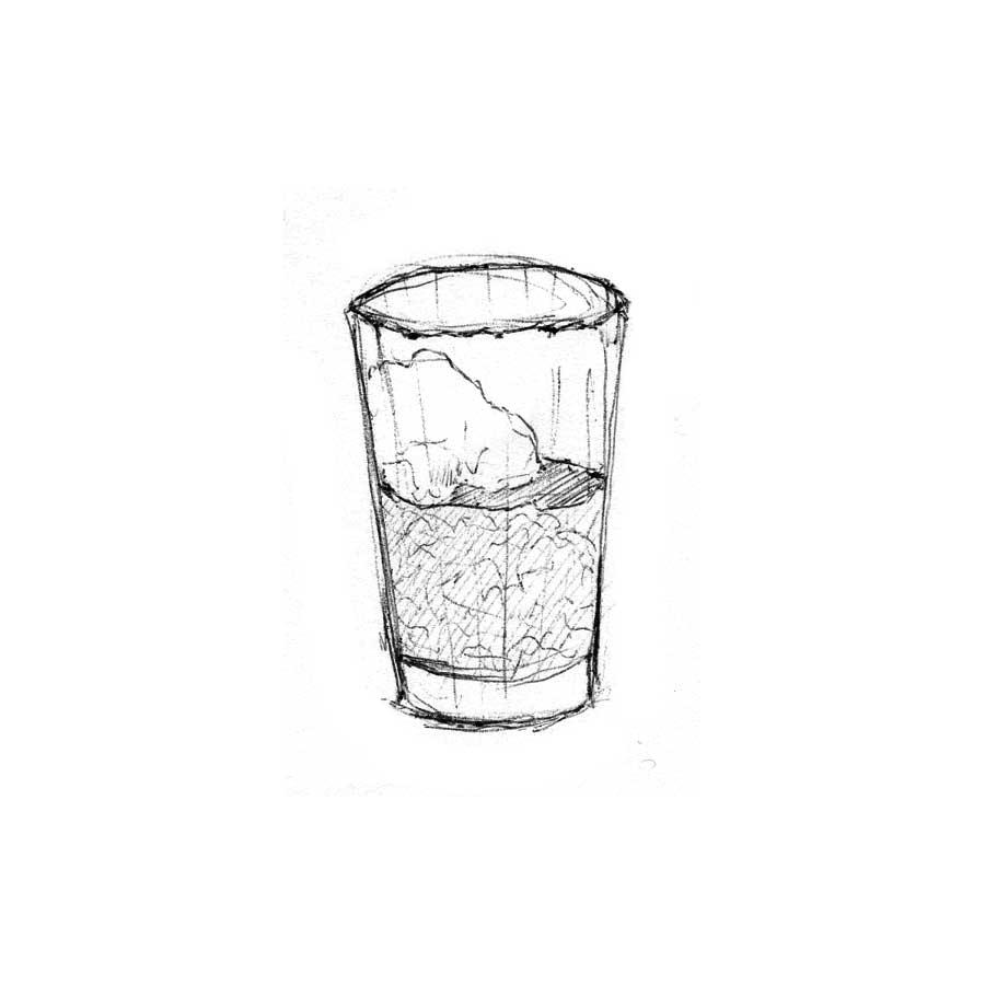 jf_new_glass.jpg