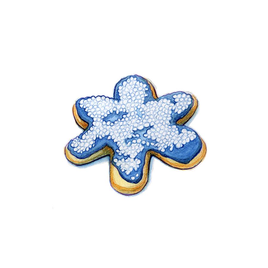 xmas_cookie_blue.jpg