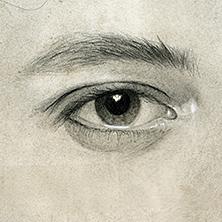 frac_eye.jpg