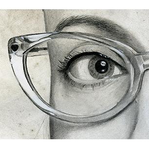 kat_glasses.jpg