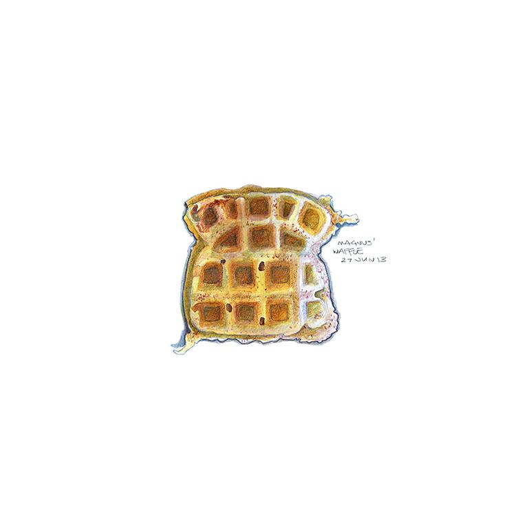 27_waffle.jpg