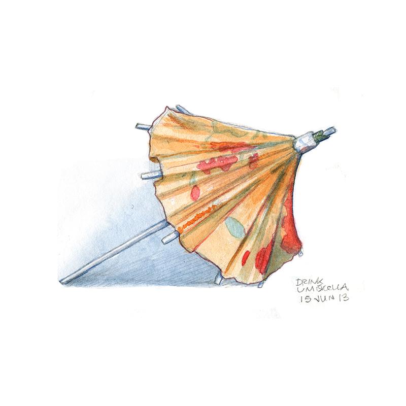 15_drinkumbrella.jpg