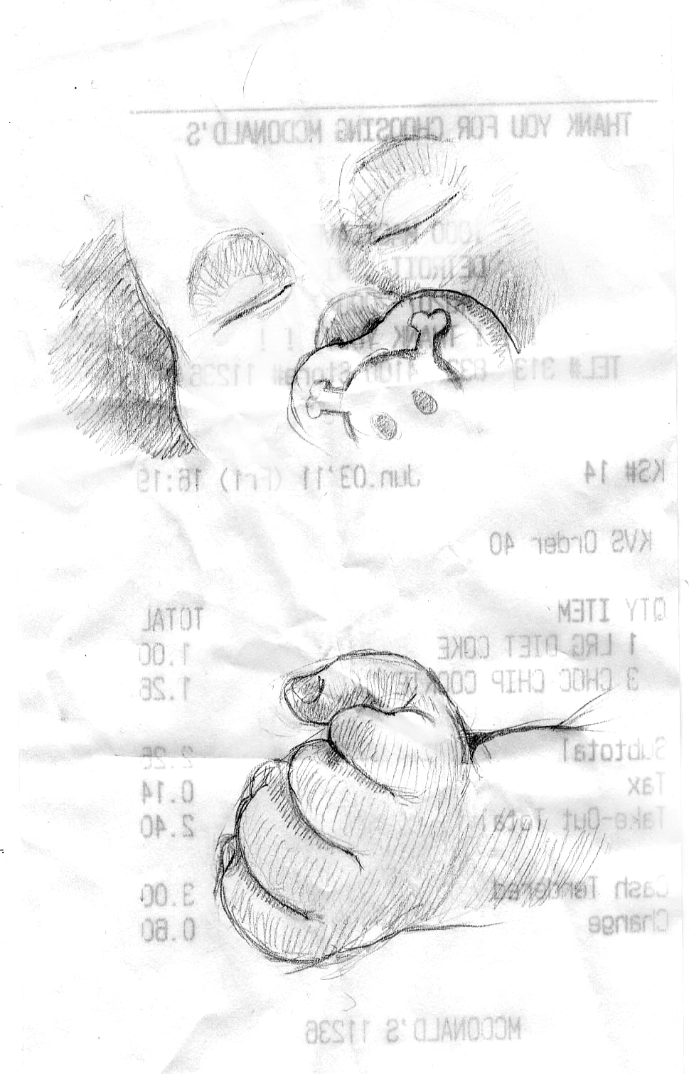 magnus_hand&bink_face.JPG
