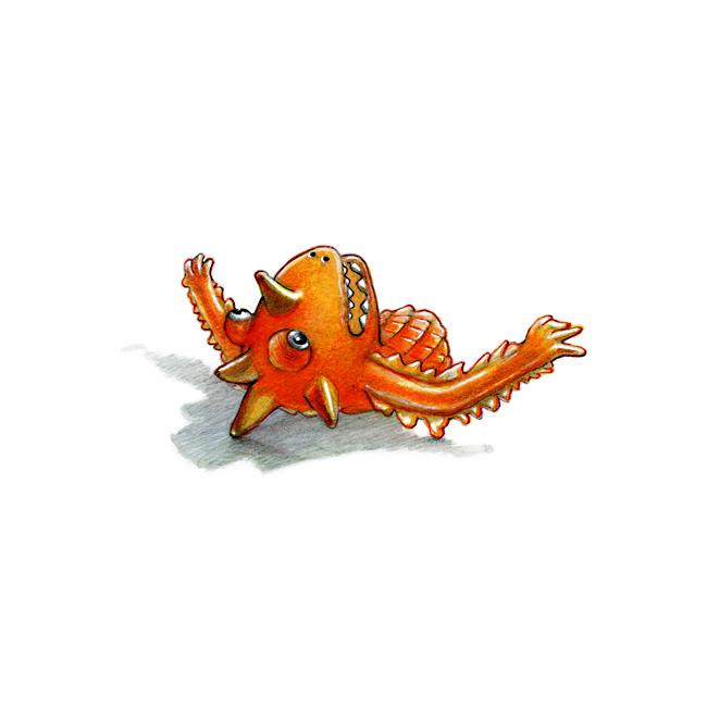 orange_monster_puppet.jpg