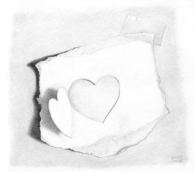 paper_heart.jpg