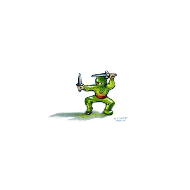 tiny_ninja.jpg