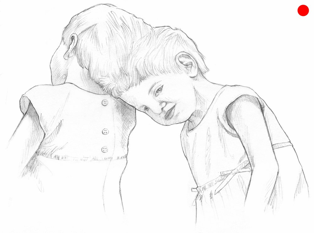 doragu_twins_sketch_partII.jpg