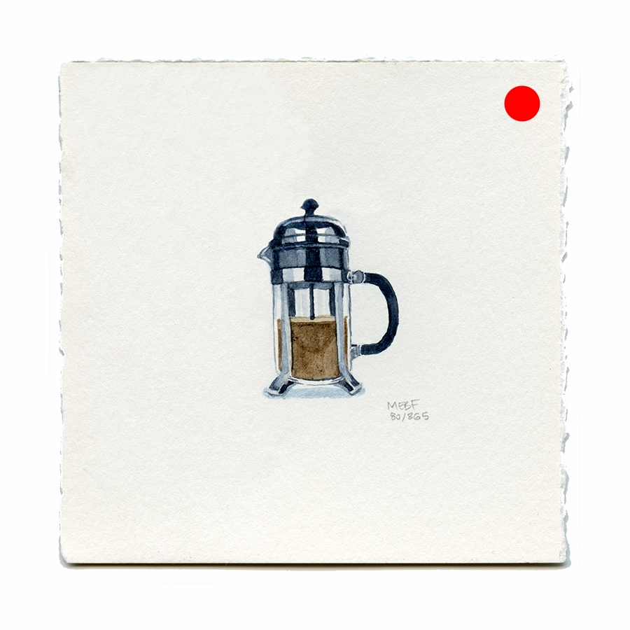 draw80_frenchpress.jpg