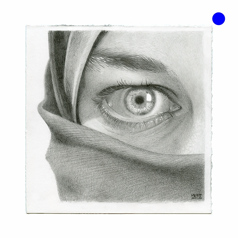 eye20.jpg