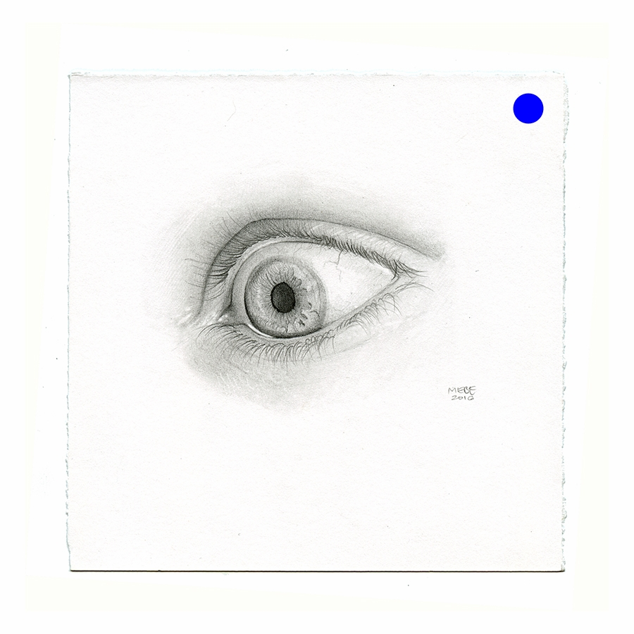 eye18001.jpg
