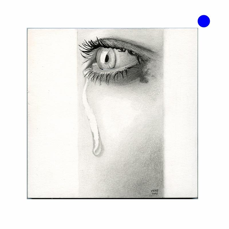 eye8001.jpg