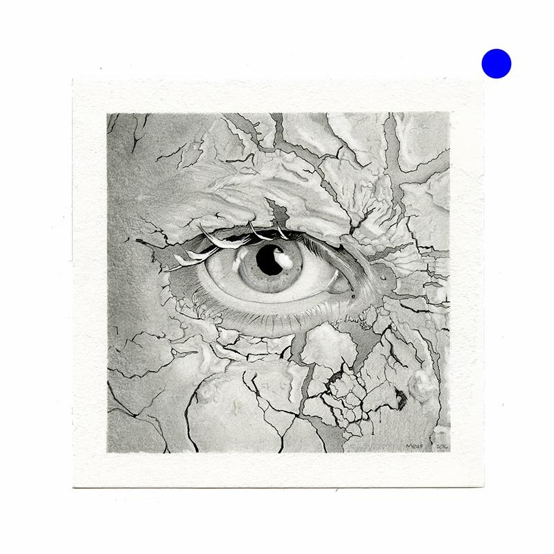 eye10001.jpg