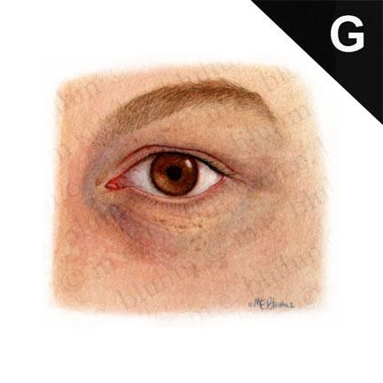 eye_painting(me)_002.jpg