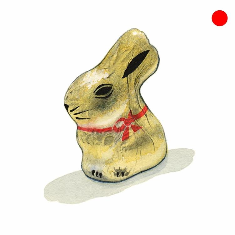 foil_bunny.jpg
