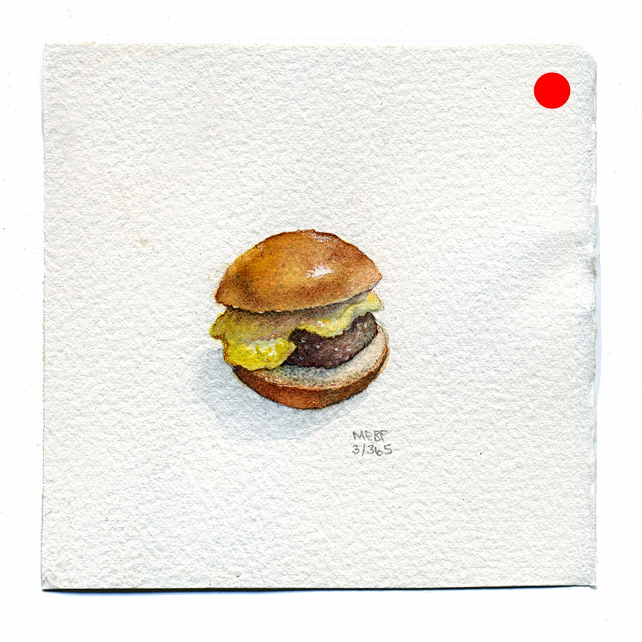 draw3_burger(no_penny).jpg