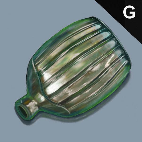 digital_green_bottle_002.jpg