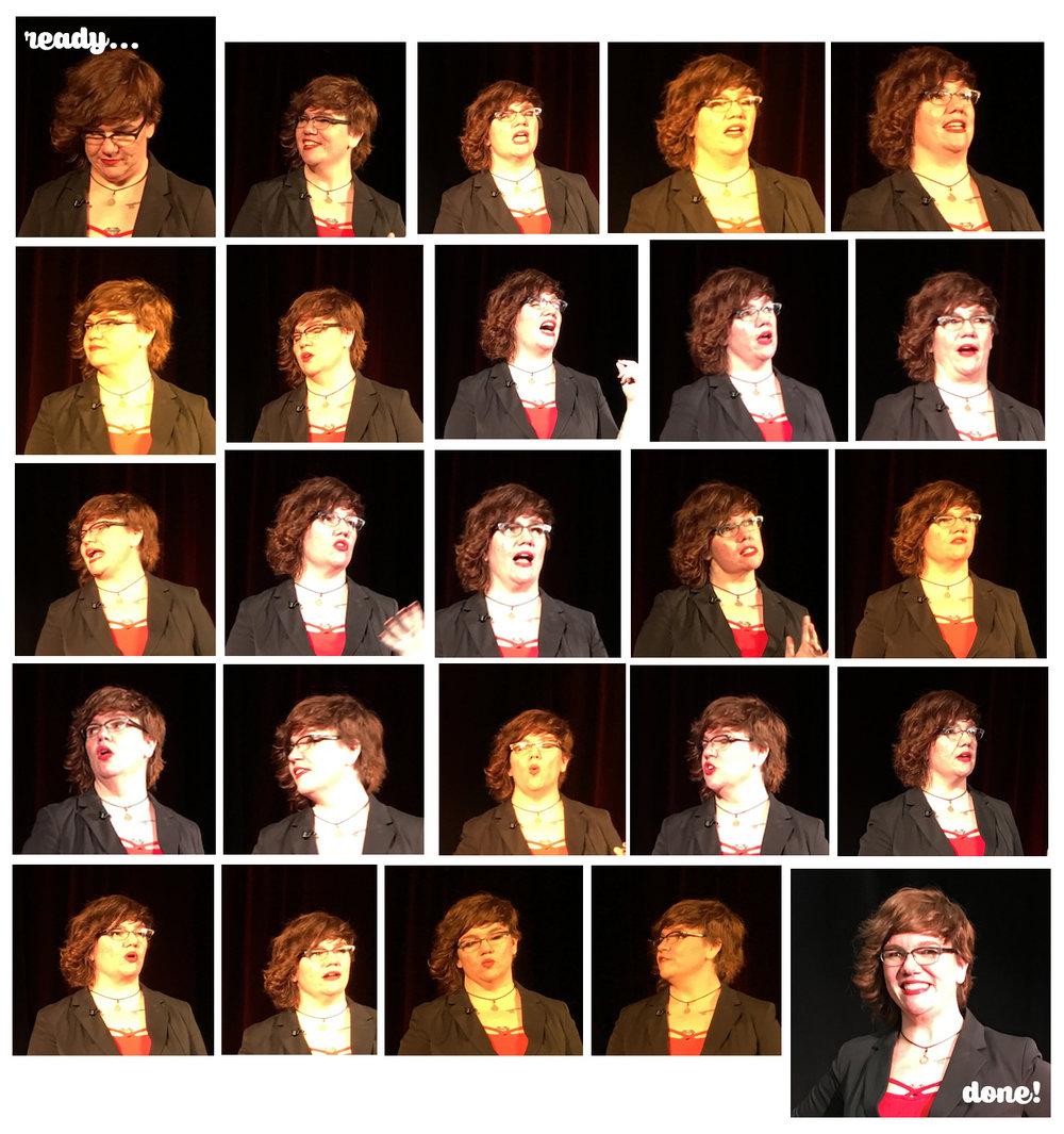 many_faces_of_meg_ted.jpg