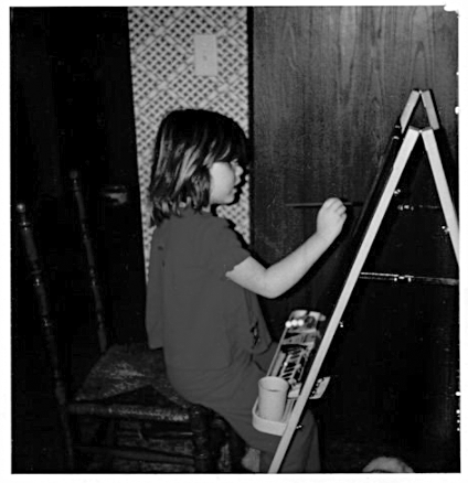 Me_painting_little_bnw.png