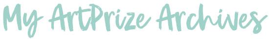 artprize_archives_banner.jpg