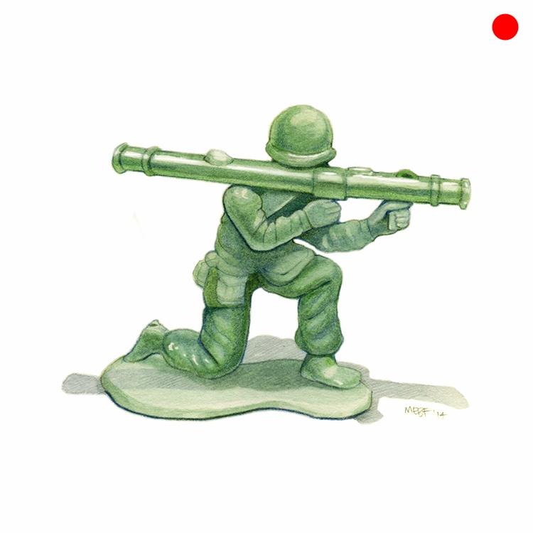 army_man.jpg